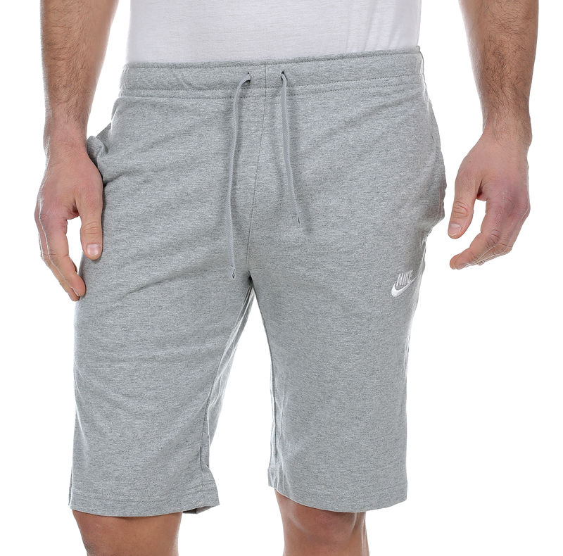 Muški šorc Nike M NSW SHORT JSY CLUB