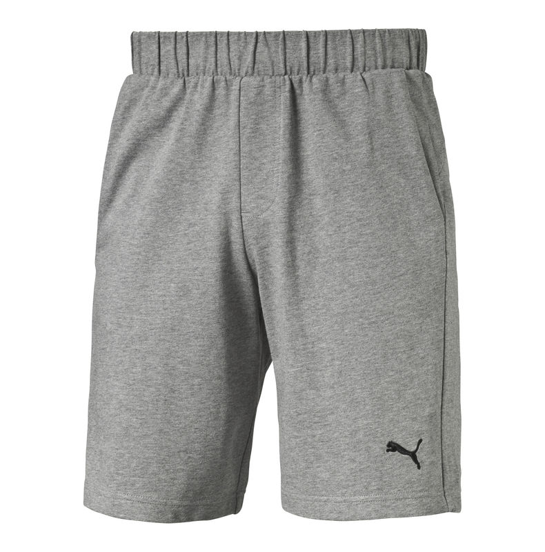 Muški šorc Puma ESS Jersey Shorts 9