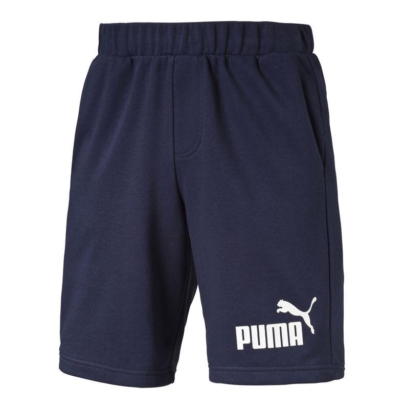 Muški šorc Puma ESS No.1 Sweat Shorts 9