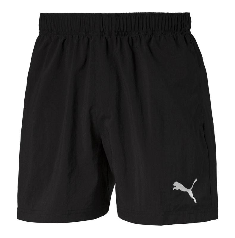 Muški šorc Puma ESS Woven Shorts 5
