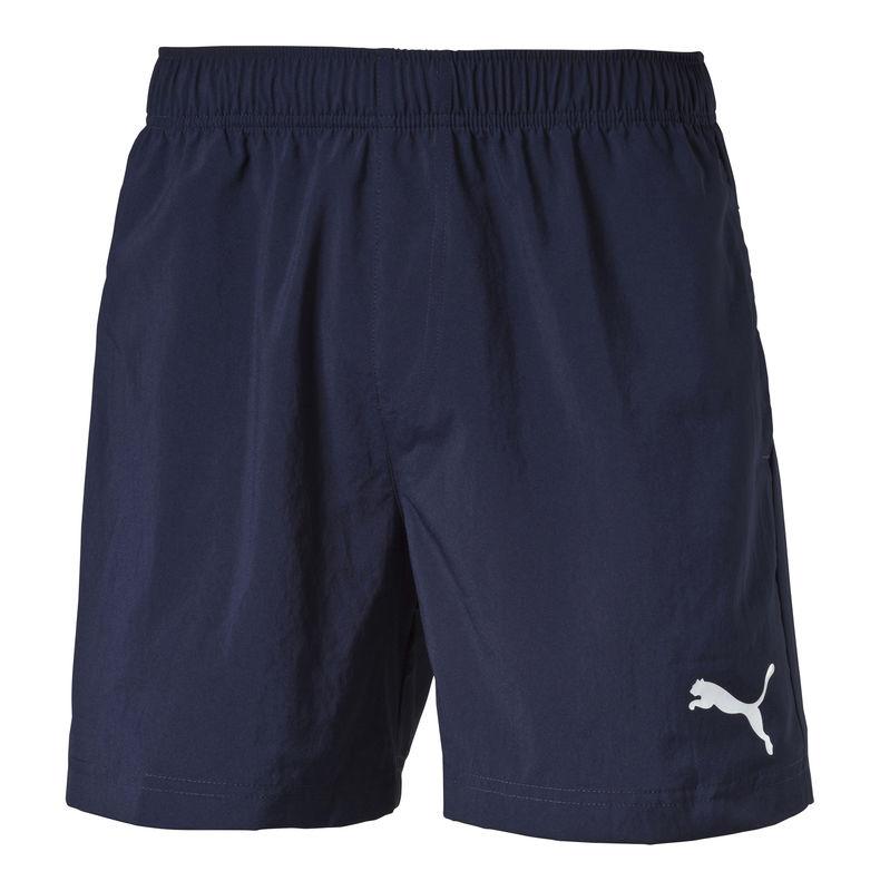 Muški šorc Puma ESS Woven Shorts