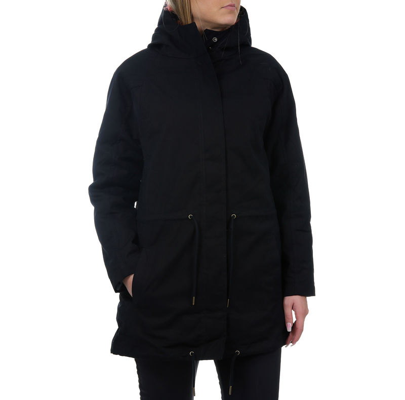 Ženska jakna Staff FIONA WOMEN JACKET
