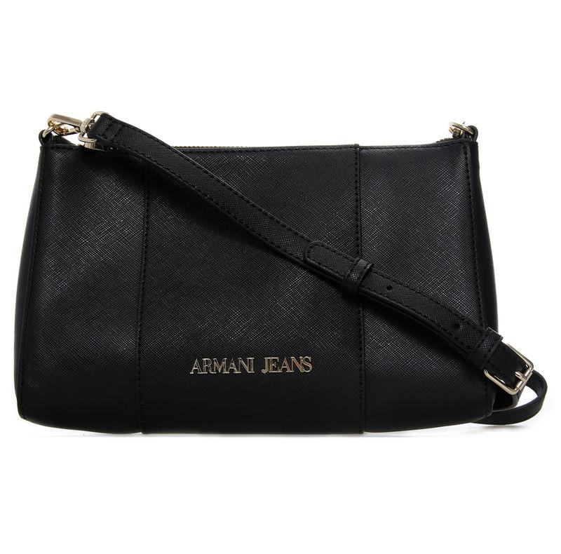 78b9b48d37066 Ženska torba ARMANI JEANS WOMEN'S SHOULDER BAG