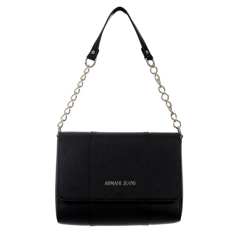a7b97c0766f35 Ženska torba Armani jeansS BAG