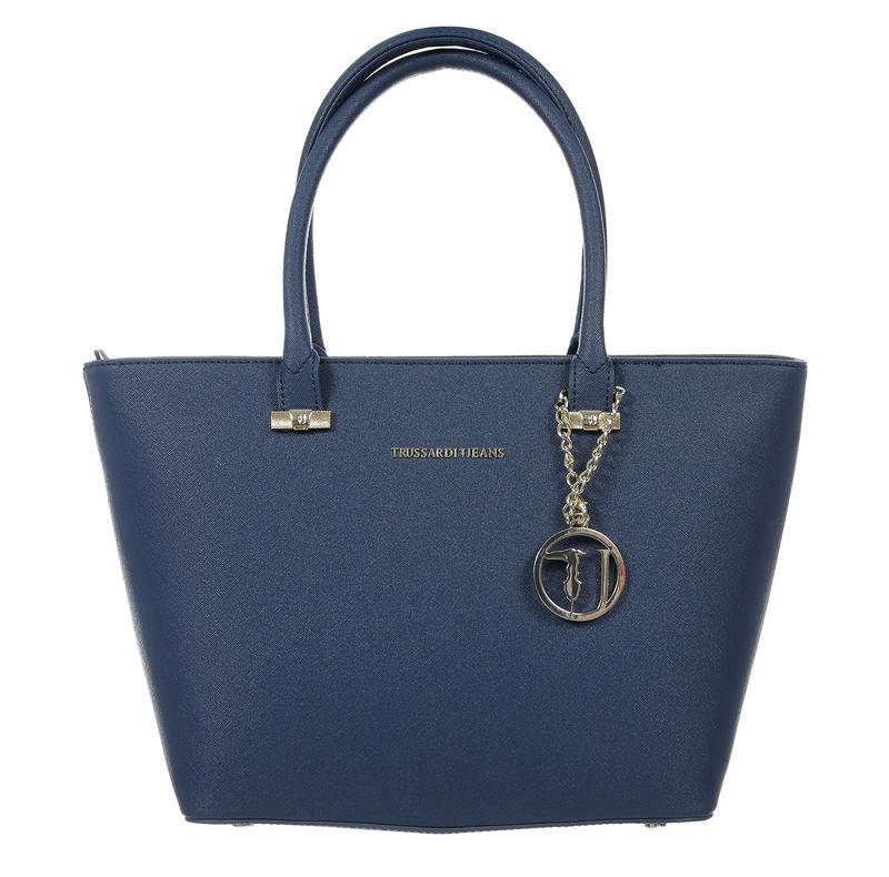 Ženska torba Trussardi LEVANTO SHOPPING BAG