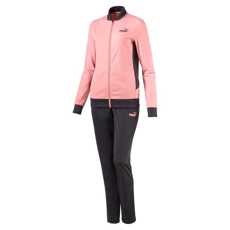 Ženska trenerka Puma Classic Tricot Suit,op