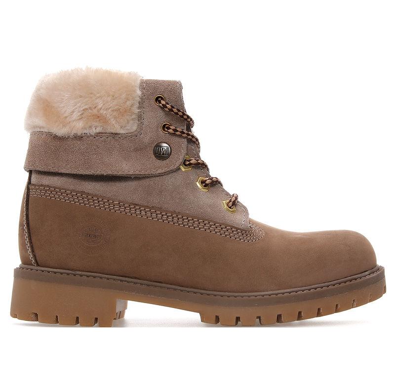Ženske cipele Darkwood