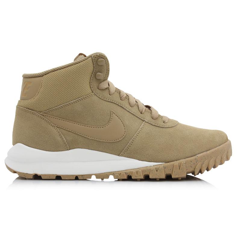 Ženske cipele Nike WMNS HOODLAND SUEDE