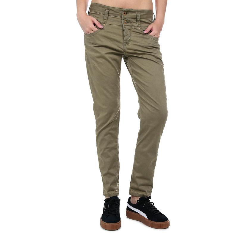 Ženske pantalone Staff IRENE PANT WOMEN