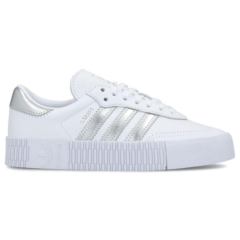 ženske Patike Adidas Sambarose W