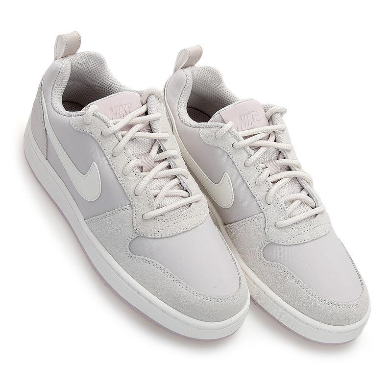 Ženske patike Nike W COURT BOROUGH LOW PREM. Omiljeno  podeli ee27bfddbad40