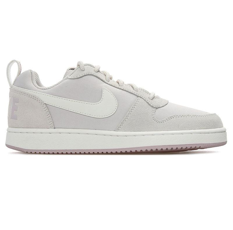 Ženske patike Nike W COURT BOROUGH LOW PREM 4220007845d17