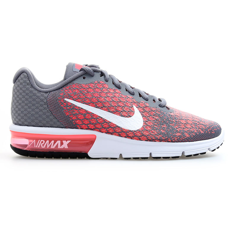 Ženske patike Nike WMNS AIR MAX SEQUENT 2