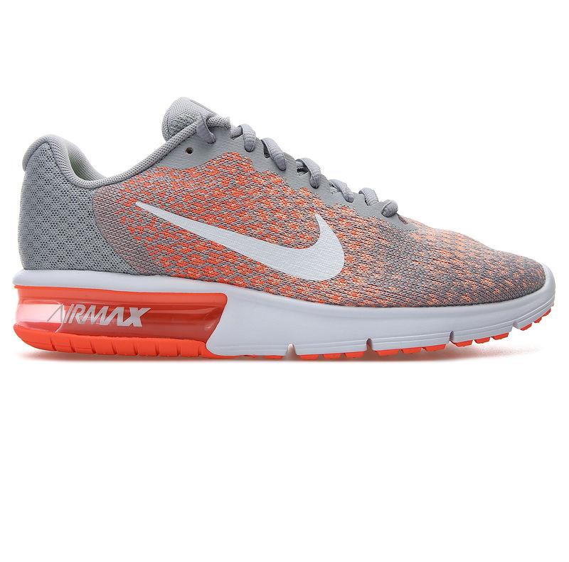 Ženske patike Nike WMNS AIR MAX SEQUENT 2 (SU 2017)