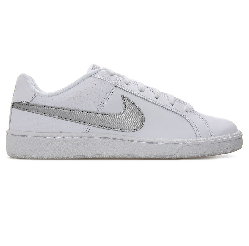 Ženske patike Nike WMNS COURT ROYALE