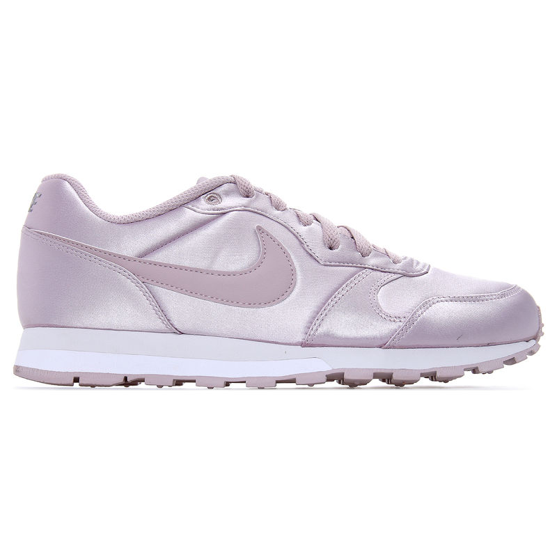 Ženske patike Nike WMNS MD RUNNER 2