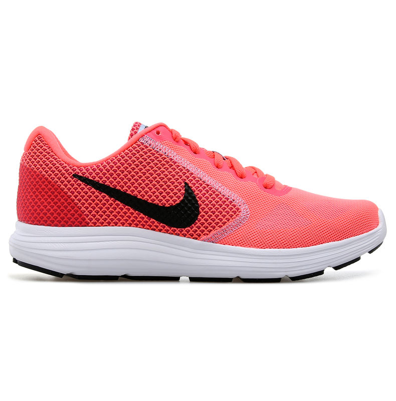 Ženske patike Nike WMNS REVOLUTION 3