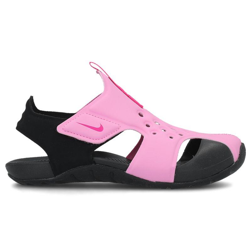 Dečije sandale Nike SUNRAY PROTECT 2 (PS)