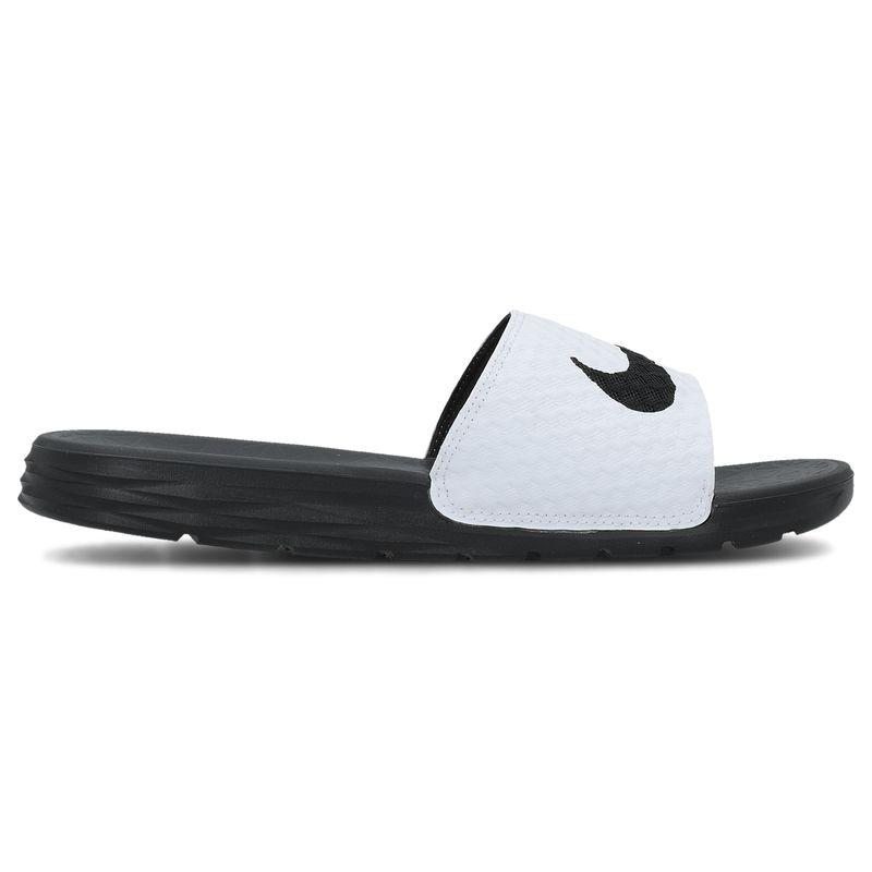 Muške papuče Nike BENASSI SOLARSOFT
