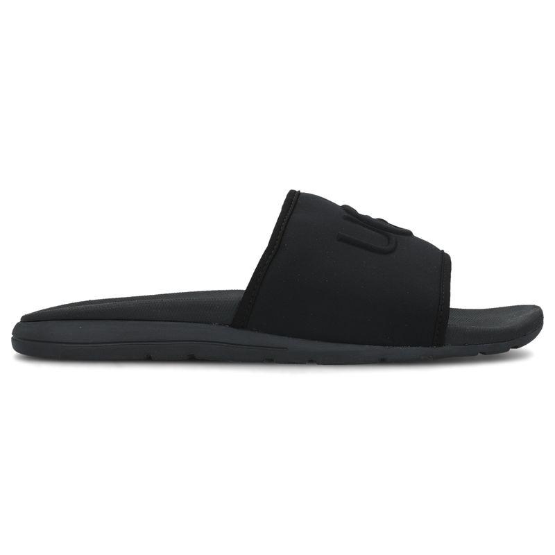 Muške papuče Ugg M XAVIER GRAPHIC