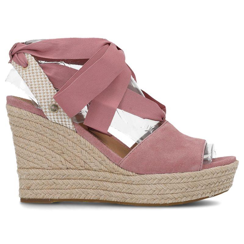 Ženske sandale Ugg W SHILOH