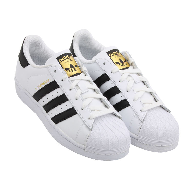 adidas superstar decije