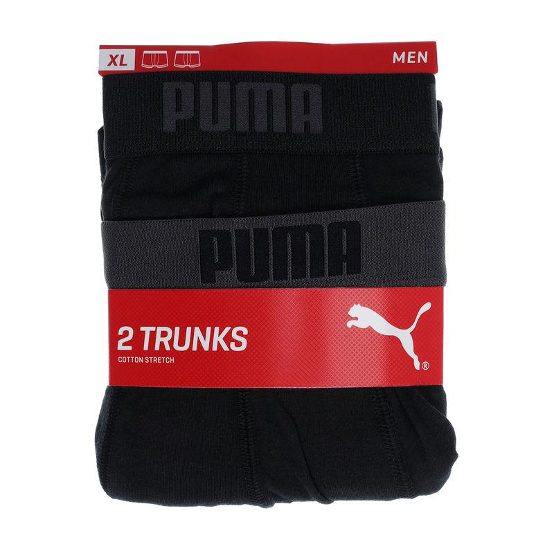 Muški veš Puma BASIC SHORTBOXER 2P