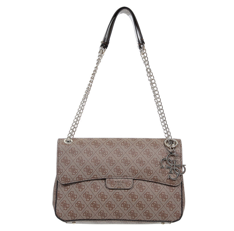 14cbcc86c9bb2 Ženska torba Guess JOLEEN SHOULDER BAG