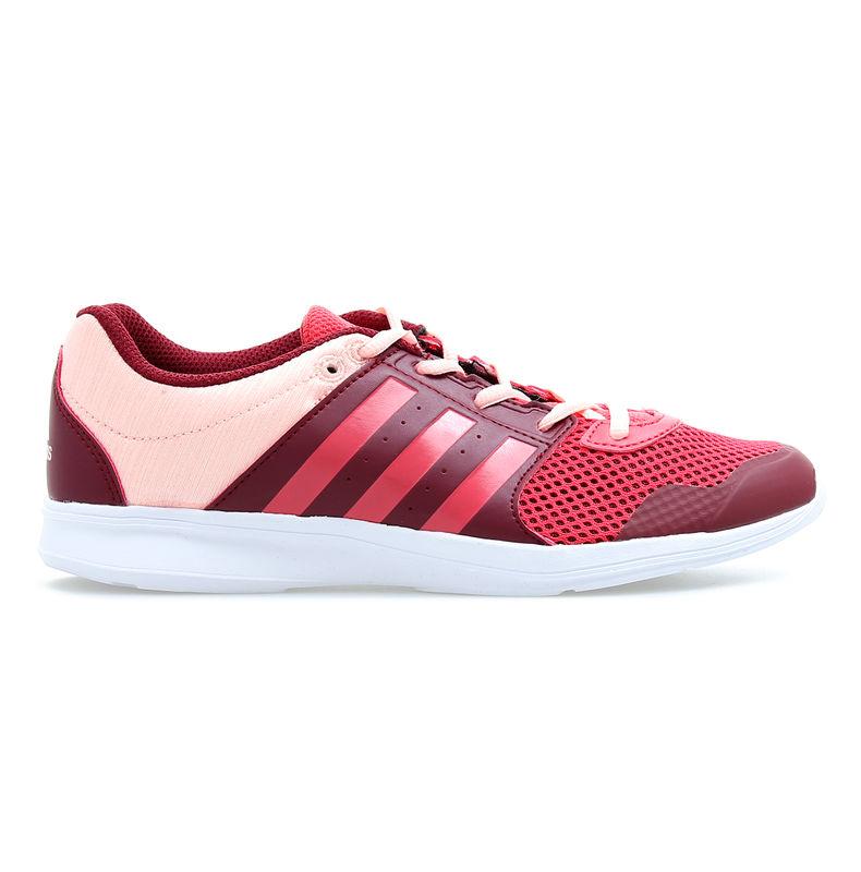 sports shoes 5a817 20dc6 Ženske patike Adidas ESSENTIAL FUN II W