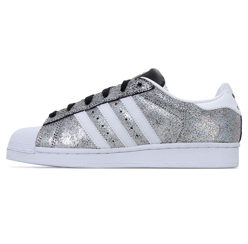 Cheapest Adidas Superstar Zenske Srbija 46c18 02a59