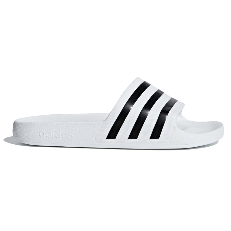 Muške papuče adidas ADILETTE AQUA