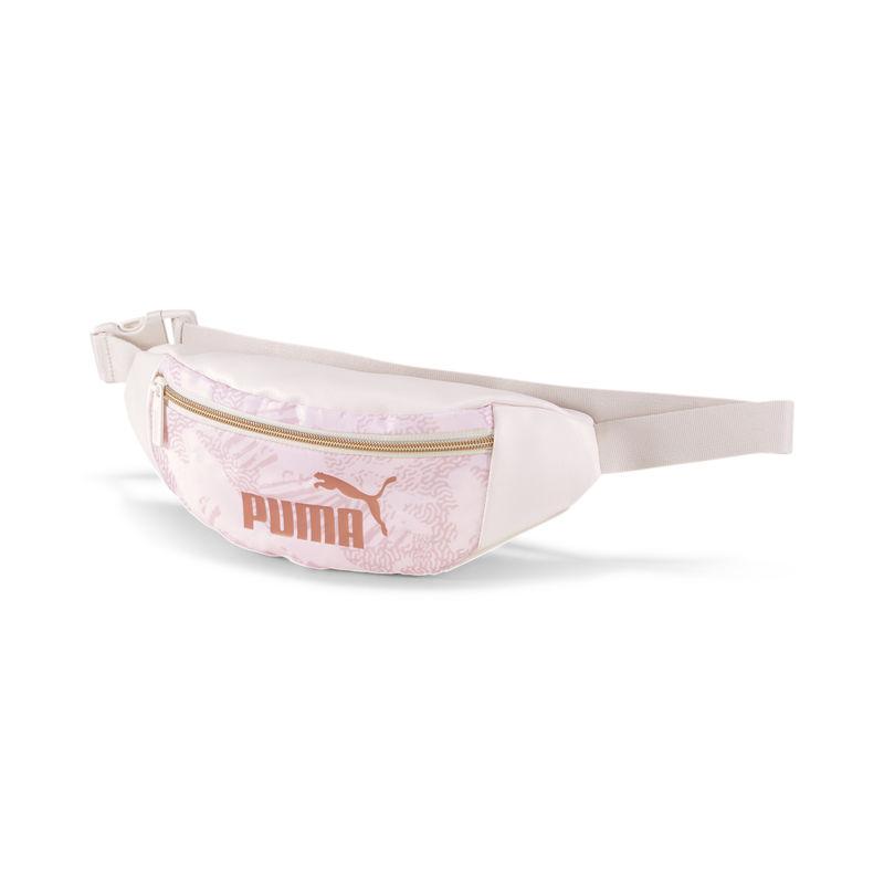Ženska torba Puma WMN Core Up Waistbag