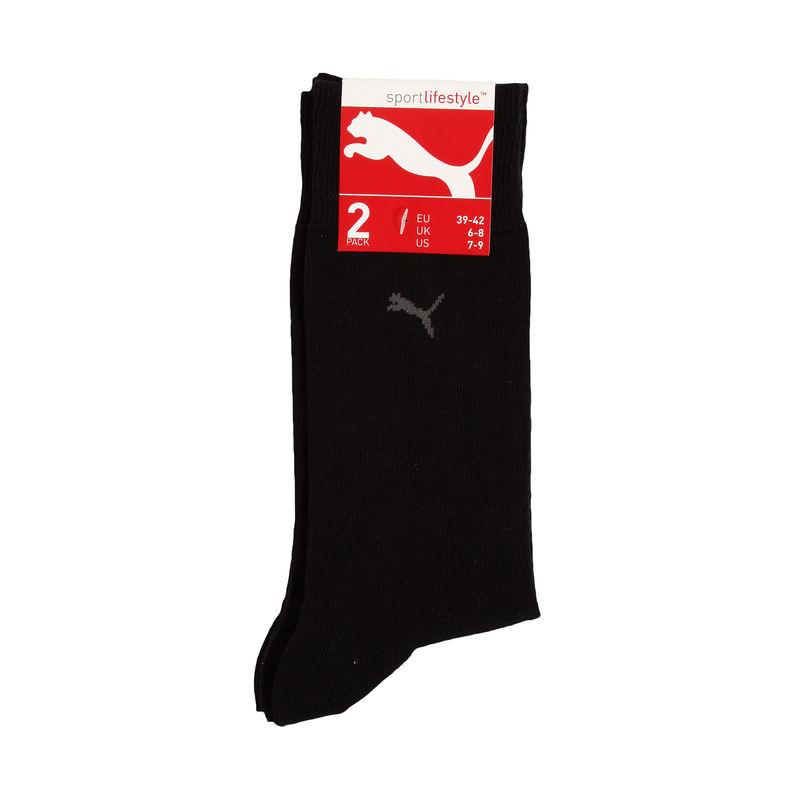 Čarape Puma CLASSIC 2P