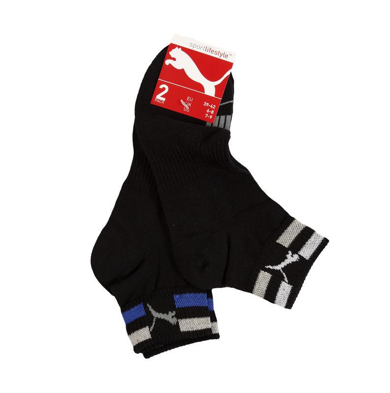 Čarape Puma CLYDE QUARTERS 2P
