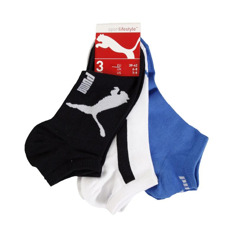 Dečije čarape Puma LIFESTYLE SNEAKERS