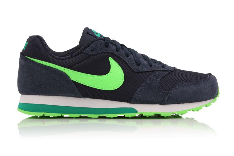 Dečije patike Nike MD RUNNER 2 (GS)