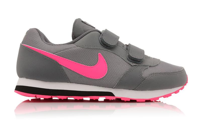 Dečije patike Nike MD RUNNER 2 (PSV)