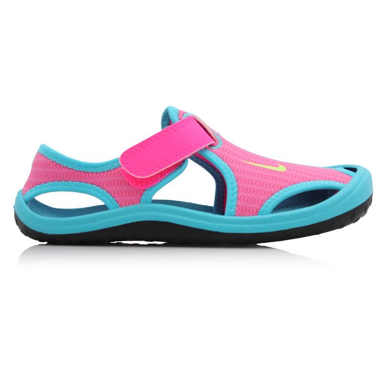 Dečije sandale Nike SUNRAY PROTECT (PS)