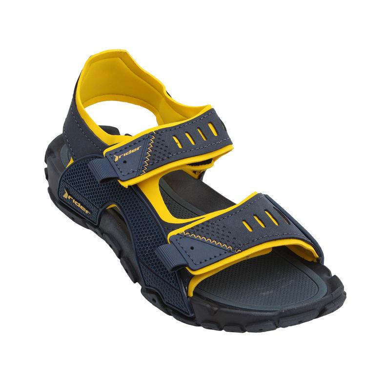 Dečije sandale Rider Tender VIII Kids