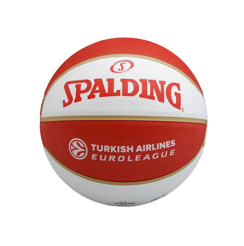 Lopta za košarku Spalding C ZVEZDA