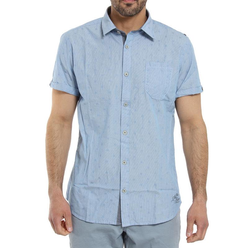 Muška košulja No excess