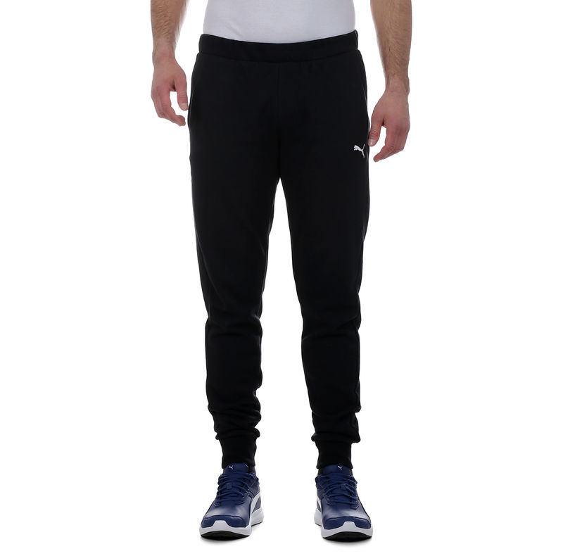 Muška trenerka Puma ESS Sweat Pants SLIM, TR, cl.