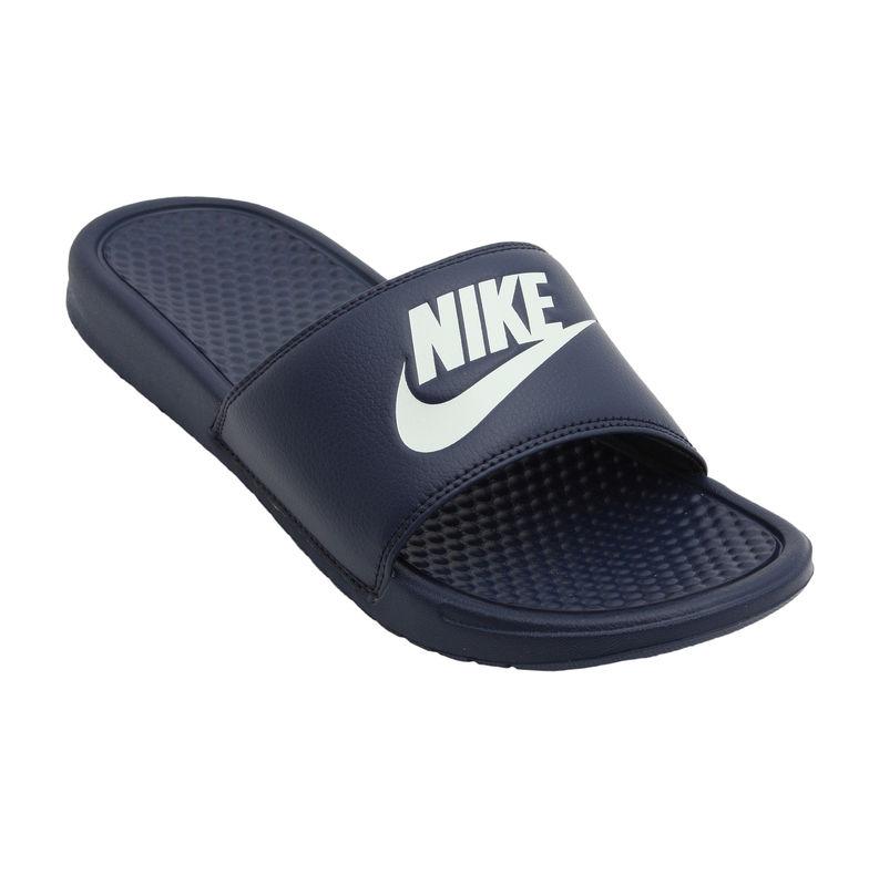 Muške papuče Nike BENASSI JDI