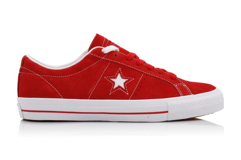 Muške patike Converse ONE STAR SKATE