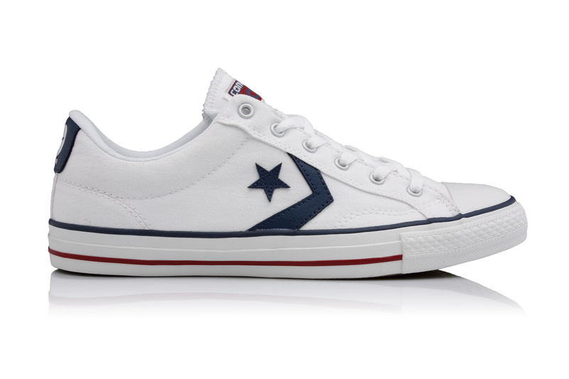 Muške patike Converse STAR PLAYER