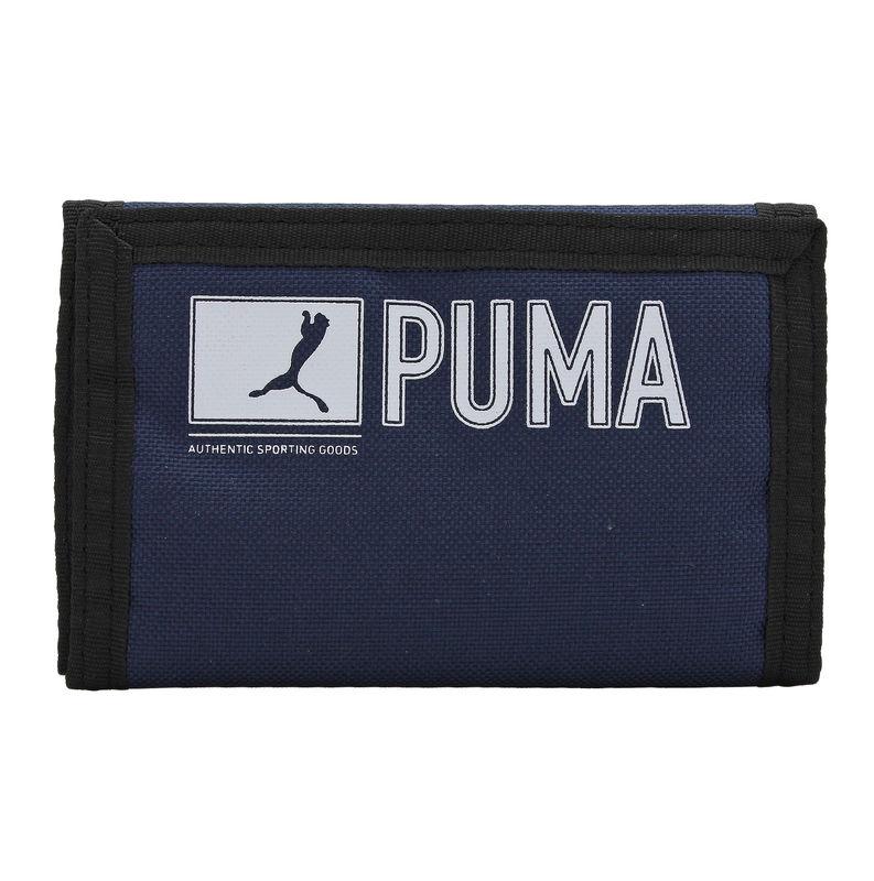 Novčanik Puma PIONEER WALLET