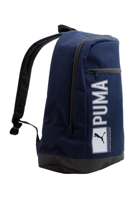 Ranac Puma PIONEER BACKPACK I