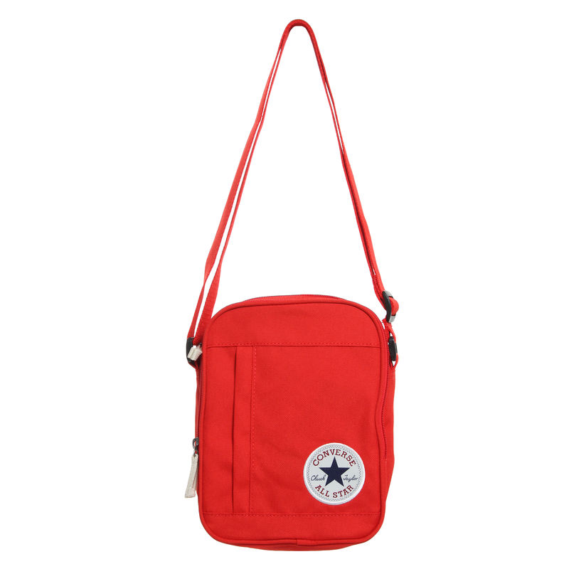 Torba Converse CORE CROSS BODY