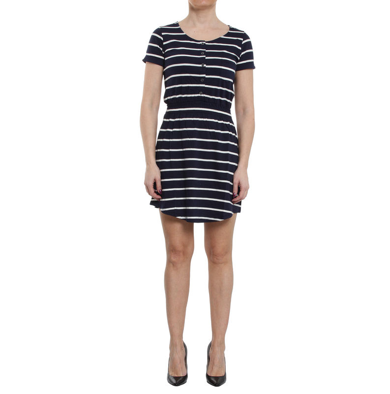 Ženska haljina LTB RIWOLA DRESS-HALJINA