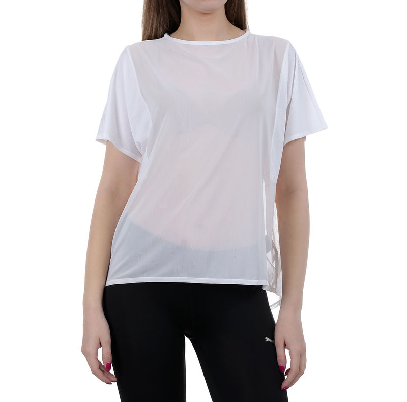 Ženska majica PUMA Explosive Top